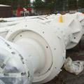 Drilling Riser System